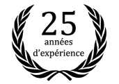 logo_25_annees_experience