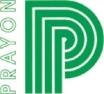 logo_prayon