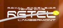 logo_retc_lambermont