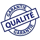 logo_garantie_solumetal